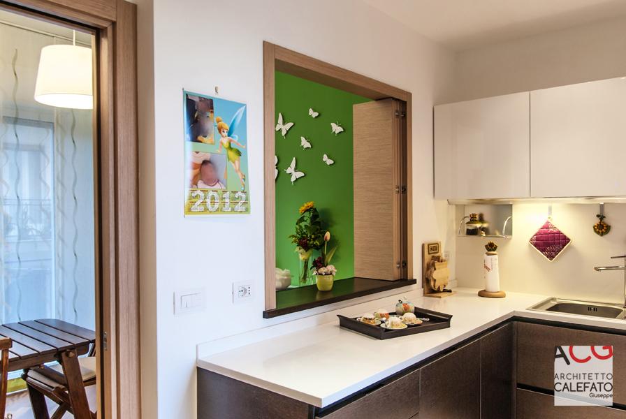 Scrivanie da soggiorno ispirazione design casa - Scrivanie da soggiorno ...